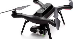 Drone Federal Penalty